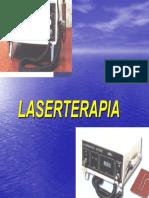 laserterapia-conferencia-dra-tania-bravo (1).pdf