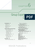 Group Experimental Design.pdf