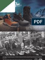 catalogo_mini zapatos.pdf