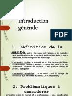 CH1 Introduction Générale