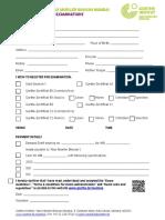 examination-form-2019.pdf