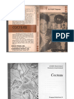 André Fraigneau - Jean Cocteau.pdf