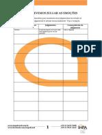Monitoramentos do julgamento emoções.pdf
