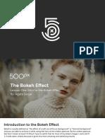 Agata-Serge-bokeh-effect-PDF.pdf
