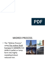 midrexshaftprocess-141215100600-conversion-gate02.pdf