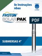 15-manual-de-instalação-solar-pak-4-250117-.pdf
