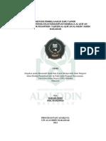 Tesis Baharuddin.pdf