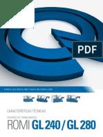 ds_romi_gl_240_280_po_ap_042016_baixa.pdf