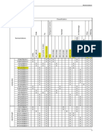 Pages from FDM (Ducted Split R22)-5.pdf