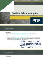 Gestão da Manutenção FINAL.pdf