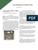 ComunicacionesIndustriales IEEE