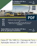 TCU testes elétricos caixa VW com válvulas.pdf