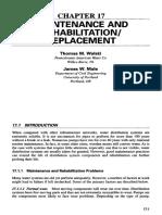 MAINTENANCE book by walski.pdf