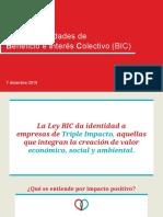 LEY-BIC-10_12