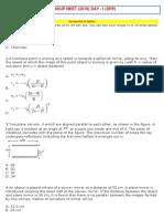 DPP_DAY 1.pdf-75.pdf