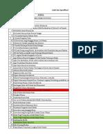 Daftar Harga Dan Berat Buku Darul Haq 2019