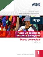 8. Hacia un desarrollo territorial incluyente.pdf