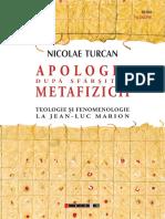 Turcan-2016-Apologia-dupa-sfarsitul-metafizicii-preview.pdf
