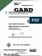 a271731.pdf