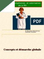 1_Approche Compétences.pdf