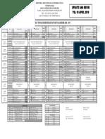 TGL 18-4-2019 JADWAL UJIAN UTS GEnap 2018 - 2019.pdf