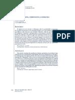 Fin de los tiempos, comienzo de la literatura.pdf