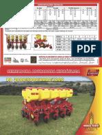 produtos_anexos_2_6_441_1497968771.pdf