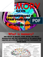 memorypowerpoint-120227230749-phpapp02