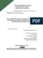 lanzamiento agua mineral baruta.pdf