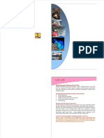 dokumen.tips_jafung-di-pu.pdf