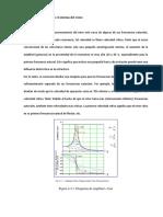 Diagnóstico de fallas en el sistema del rotor VIBDI.docx