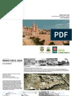 CENTRO HISTORICO BARRANQUILLA OPUS.pdf