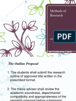Research-outline-guide.ppt