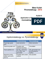 Kuliah 8-Application of Pirometallurgy-Ironmaking-2018.pdf