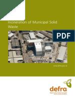 CD12.24_Incineration_of_Municipal_Solid_Waste_(DEFRA_2007).pdf
