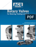rotary-valve-selector-guide.pdf