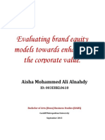 Evaluating_brand_equity_models_towards_e.pdf