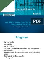 Oswaldo Bueno Engenharia e Representações Ltda.pdf