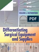 Differentiating_Surgical_Equi(.pdf