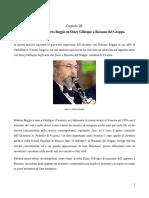 Capitolo III 27 aprile 2019.pdf