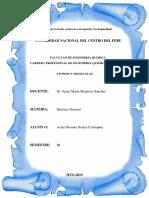 ATOMOS Y MOLECULAS.docx