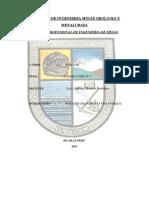 Informe de fisica 3 N° 1.docx