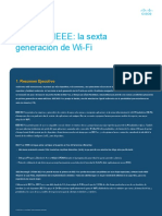 wifi6.en.es