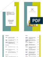 publisherapplicationcrystal