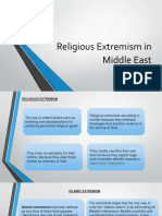 Religious Extremism in (2) (1).pptx