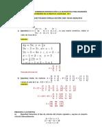 Solucionario Pc1 Imi 19-1-5604