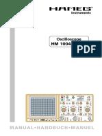 hameg_hm1004-3_oscilloscope_um.pdf