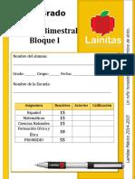 3er Grado - Bloque 1 (2014-2015).doc