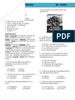 173217794-3er-Grado-Bimestre-1-2012-2013.pdf