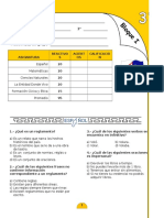 B1 EXAMEN BIMESTRAL.doc